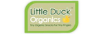 Little Duck Organics