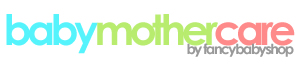 BabyMotherCare Coupons & Promo codes