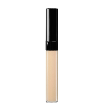 Chanel Correcteur Perfection Long Lasting Concealer