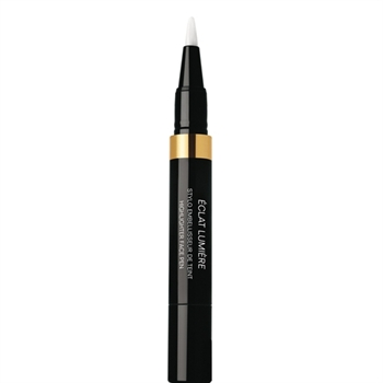 Chanel ÉCLAT LUMIÈRE HIGHLIGHTER FACE PEN