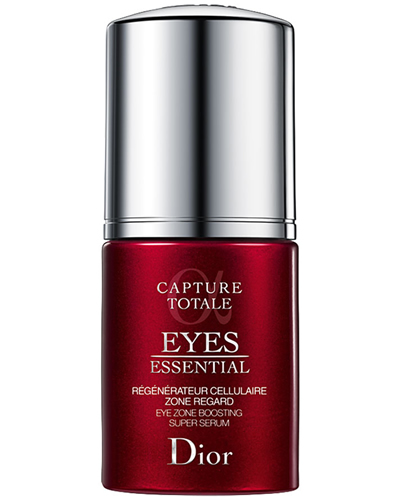 Dior 'Capture Totale Eyes Essential' Eye Zone Boosting Super Serum