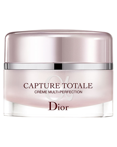 Dior 'Capture Totale' Multi-Perfection Crème