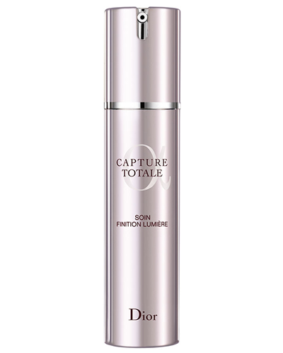 Dior 'Capture Totale' Radiance Enhancer