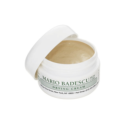 Mario Badescu Drying Cream (0.5 oz = 14g)