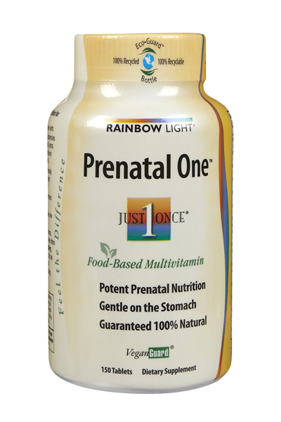 rainbow light prenatal one multivitamin tabs prenatal one multivitamin. Black Bedroom Furniture Sets. Home Design Ideas