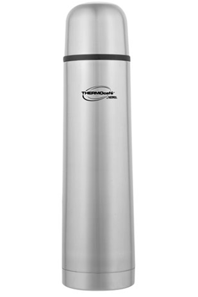 Thermos 24-oz. Briefcase Bottle