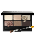Bobbi Brown Party Eye Palette