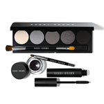 Bobbi Brown Smoky Eye Collection