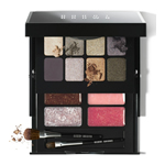 Bobbi Brown Ultimate Party Collection