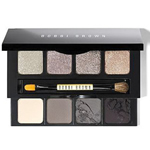 Bobbi Brown Shadow Options Eye Palette