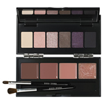 Bobbi Brown Starlight Night Collection