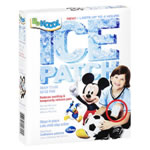 Be Kool Ice Patch, 3 Sheets