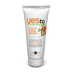 Yes to Baby Carrots All Natural Body Lotion for Baby