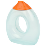 Boon Fluid Sippy Cup (No Spill)