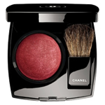 Chanel JOUES CONTRASTE ROUGE POWDER BLUSH