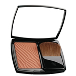 Chanel SOLEIL TAN DE CHANEL MOISTURIZING BRONZING POWDER