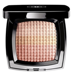 Chanel OMBRES TISSÉES IRIDESCENT EFFECTS EYES
