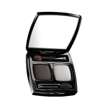 Chanel OMBRES CONTRASTE DUO EYESHADOW DUO