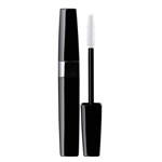 Chanel INIMITABLE INTENSEMASCARA MULTI-DIMENSIONNEL SOPHISTIQUÉ
