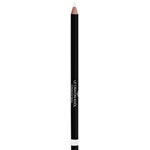 Chanel LE CRAYON KHÔLINTENSE EYE PENCIL