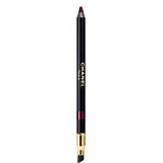 Chanel LE CRAYON YEUXPRECISION EYE DEFINER