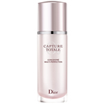 Dior 'Capture Totale' Multi-Perfection Concentrated Serum