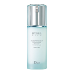 Dior 'Hydra Life' Pro-Youth Protective Fluid SPF 15