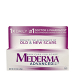 Mederma Scar Reducer Gel