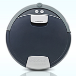 iRobot Scooba 350 Floor Washing Robot