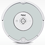 iRobot Roomba 510 Vacuum Cleaning Robot