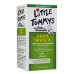 Little Tummys Gripe Water