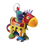 Lamaze Sir Prance-A-Lot