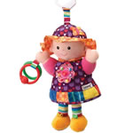 Lamaze My Friend Emily