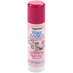 WaterBabies Sunblock Stick SPF30, .6 oz.