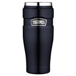 Thermos Stainless Steel Travel Tumbler, 16-oz.