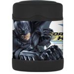 Thermos Batman Funtainer Food Jar (Original Licensed)
