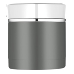Thermos Sipp Food Jar
