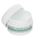 Mario Badescu Eye and Lip Sunscreen (SPF 15) - 0.5 oz