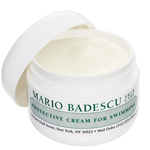 Mario Badescu Protective Cream from Swimming (1 oz)